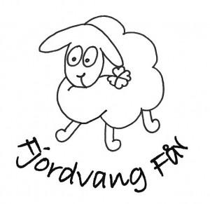 logo får2